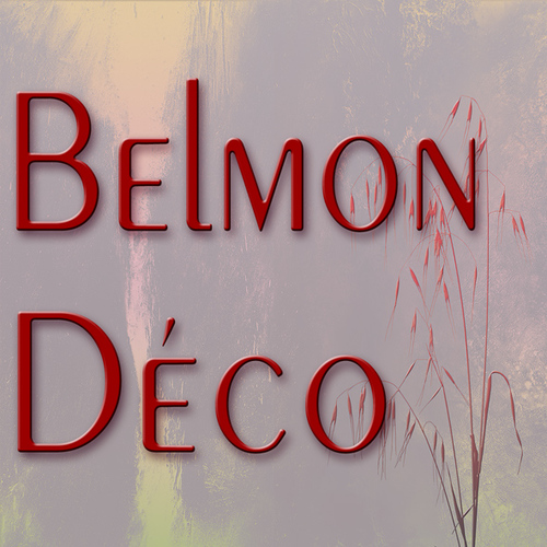 belmon deco belmondeco twitter. Black Bedroom Furniture Sets. Home Design Ideas