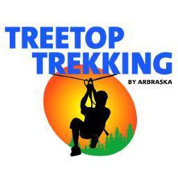 @TreetopTrekking