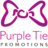 PurpleTie Promotions