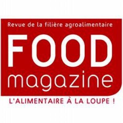 foodmagazinema