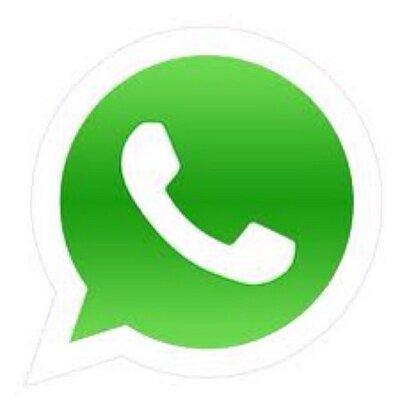 WhatsApp társkereső számok Nederland teljesen ingyenes társkereső weboldal