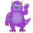Monster Payday Loan