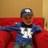 @lonniestewart2 Profile picture