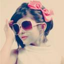 النوري ♥ (@098876543) Twitter