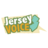@Jersey_Voice