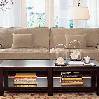 Pottery Barn Outlet Pboutlet Twitter