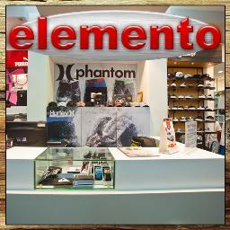 @ElementoStore