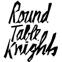 Round Table Knights Social Profile