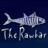 The Rawbar