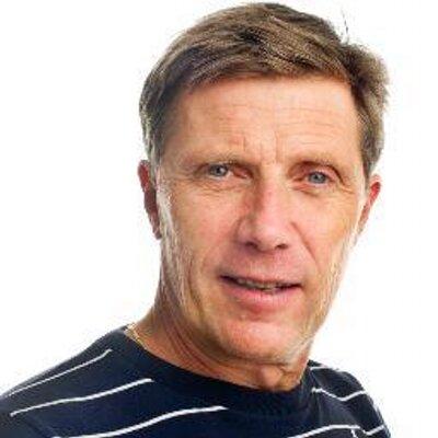Kristofer Gustafsson on Muck Rack