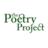 PoetryProjectEU
