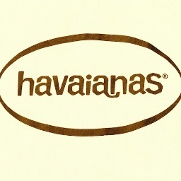 @HavaianasCanada