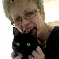 Caroline McLaney (@CarolineMcLaney) Twitter profile photo