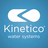Kinetico Corporate