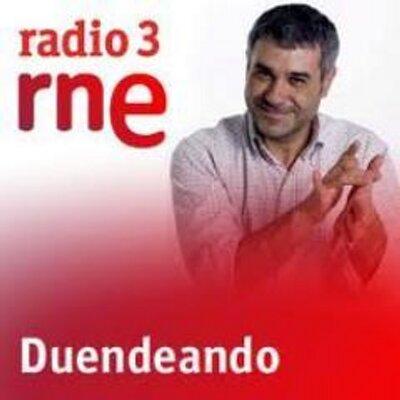 @Duendeando1