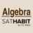 SAThabit Algebra