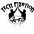 Tech Fixation