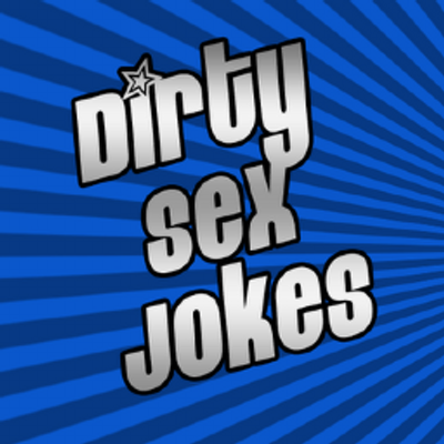 Dirty Xxx Jokes 7