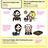 Easy to Learn Korean