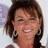 Tammy's Twitter avatar