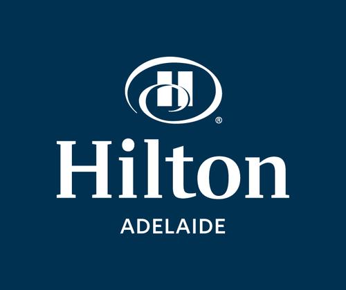 @HiltonAdelaide