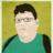 BobCalli's avatar