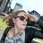 Kirsty Nicoll (@Kiks_1988) Twitter profile photo