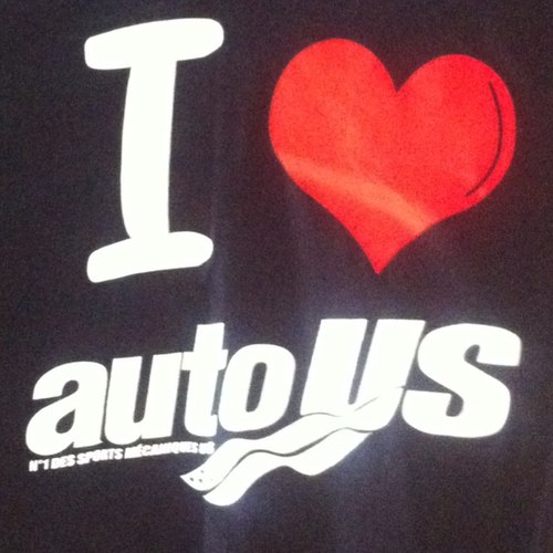 Auto US Mag
