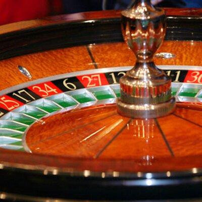 online casino deutsch royal secrets