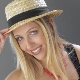 Damiana Casile