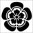 https://pbs.twimg.com/profile_images/2914600737/7f600edae2e066f36b782bd5568eacc0_normal.png