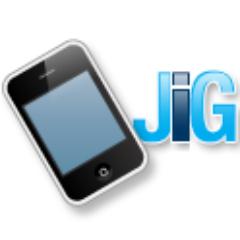 Rencontres iphone gratuit
