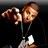 DJ Khaled's Voice