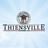 Thiensville, WI