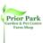Prior Park Gdn Cntre