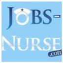 Nursing Jobs US (@JobsNurseCom) Twitter