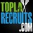 toplaxrecruits