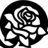 @RosePublishing Profile picture