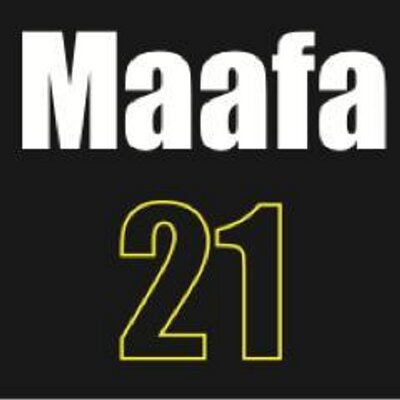 Image result for maafa 21