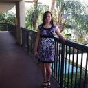 Ashley Bunting - @ashbee022 - Twitter