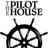 PilotHouseON