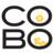 CoBo Sushi Bistro