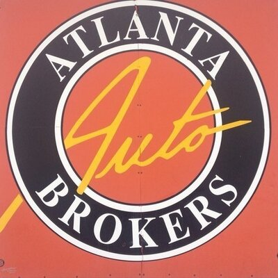 Atlanta Auto Brokers >> Atlanta Auto Brokers Atlanta Auto Twitter