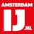 amsterdam-ij.nl
