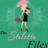 stilettofiles retweeted this