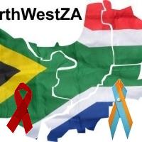 NorthWestZA