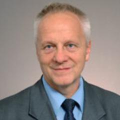 StefanNiesiolowski