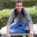 Mahmoud Ahlawy (@22MahmoudAhlawy) Twitter