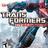 transformers wfc