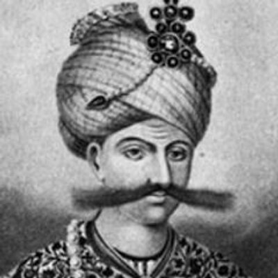 shah abbas the great leader of Leadership enabled abbas to defeat the ottomans in 1605,  shah abbas, prince safi, sir  home of our great templar knights.